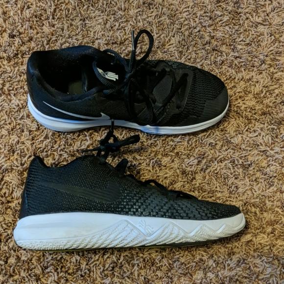 Nike Shoes | Kyrie 11s | Poshmark